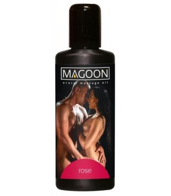 MAGOON - ROSE 100ml