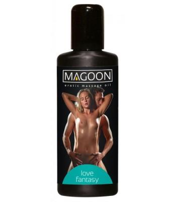 MAGOON - LOVE FANTASY 100ml